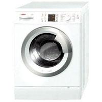 Bosch WAP24200UC Front Load Washing Machine