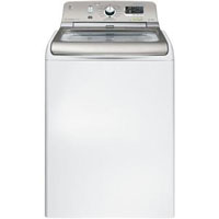 GE GTWN8250DWS Top Load Washer