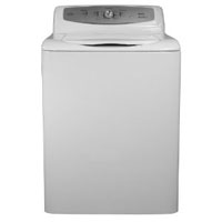 Haier RWT350AW Top Load Washer