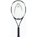 Head Liquidmetal 8 Women's Tennis Racquet