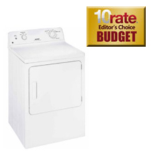 Hotpoint HTDX100EMWW Electric Dryer