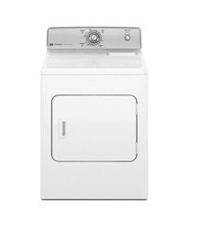 Maytag MEDC300BW Electric Dryer