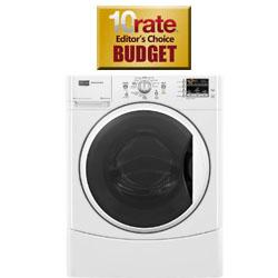 Maytag MHWE201Y Front Loading Washing Machine