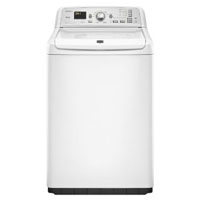 Maytag MVWB750YW Top Load Washer