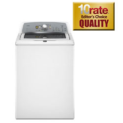 Lg Wt1101cw Review 4 3 Cu Ft Top Load Washer 10rate 2017