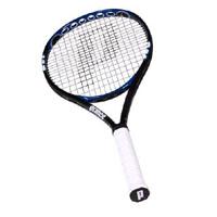 Prince O3 Silver OS Women's Tennis Racquet