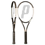 Prince Triple Threat Bandit Women's Tennis Racquet