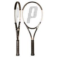 Prince Triple Threat Bandit Women's Tennis Racquet