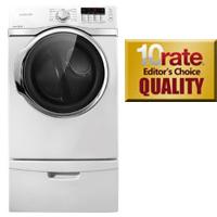 Samsung DV405 Electric Dryer