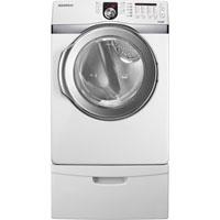Samsung DV405ETPAWR Gas Dryer