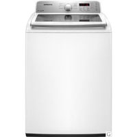 Samsung WA45H7000AW Top Load Washer