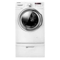 Samsung WF331AN Front Load Washing Machine