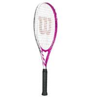 Wilson Triumph Review Women S Tennis Racquet 10rate 2017