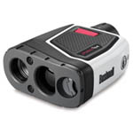 Bushnell Pro 1m Tournament Golf Rangefinder