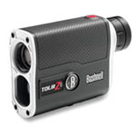 Bushnell Tour Z6 Golf Rangefinder