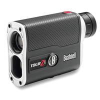 Bushnell Tour Z6 Tournament Golf Rangefinder
