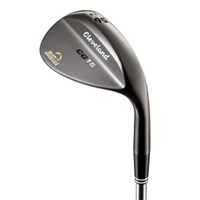 Cleveland CG15 60 Degree Golf Sand Wedge