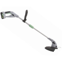 Earthwise CST00012 Weed Eater