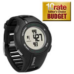 Garmin Approach S1 Watch Golf Rangefinder