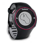 Garmin Approach S3 Golf Watch