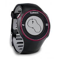 Garmin Approach S3 Golf Rangefinder