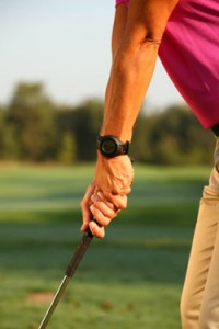 Golf Rangefinder vs. Golf GPS Watch – Which is better?
