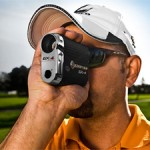 Are Golf Rangefinders Tournament Legal?
