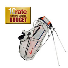 Nike Carry Golf Bag Xtreme Sport IV