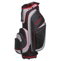 Ogio Cirrus Golf Cart Bag
