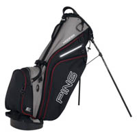 Ping Golf Stand Bag