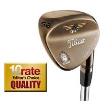Titleist Vokey SM4 46 Degree Golf Sand Wedge