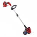 Toro 51486 Cordless Weed Eater