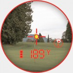 Bushnell Golf Rangefinder Comparison