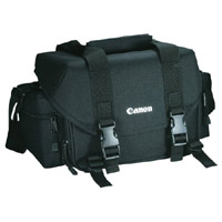 Canon SLR 2400 Gadget Bag Camera Case