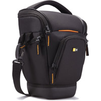 Case Logic SLRC-201 Digital Camera Bag and Case