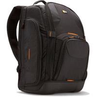 Case Logic SLRC-206 Camera Bag and Backpack