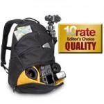 Kata DR-466 Camera Bag and Backpack