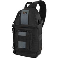 Lowepro Slingshot 202 AW Camera Bag and Case