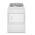 Samsung Dv405gtpasu Review 7 4 Cu Ft Gas Dryer