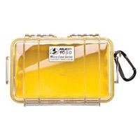 Pelican 1050 Micro-Case Hard Camera Bag