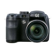GE X500-BK