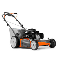 Husqvarna HU800H Self-Propelled Lawn Mower
