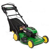 John Deere JS36 Slef-Propelled Gas Lawn Mower