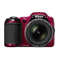 Nikon L22