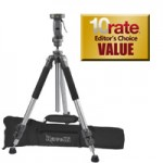 Ravelli APGL4 Digital Camera Tripod