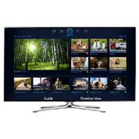 Samsung UN65F7100 LED TV