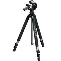 Slik Pro 700DX Digital Camera Tripod