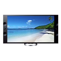 Sony XBR-65X900A 4K LED TV