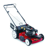 Toro 20371 Self-Propelled Push Gas Lawn Mower