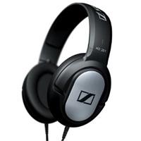 Sennheiser HD201 Headphones